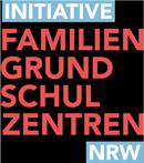 Familiengrundschulzentren NRW Logo